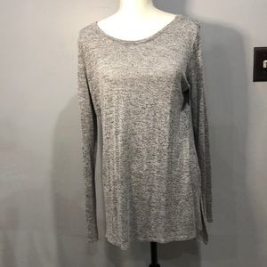 Maurices long sleeve top